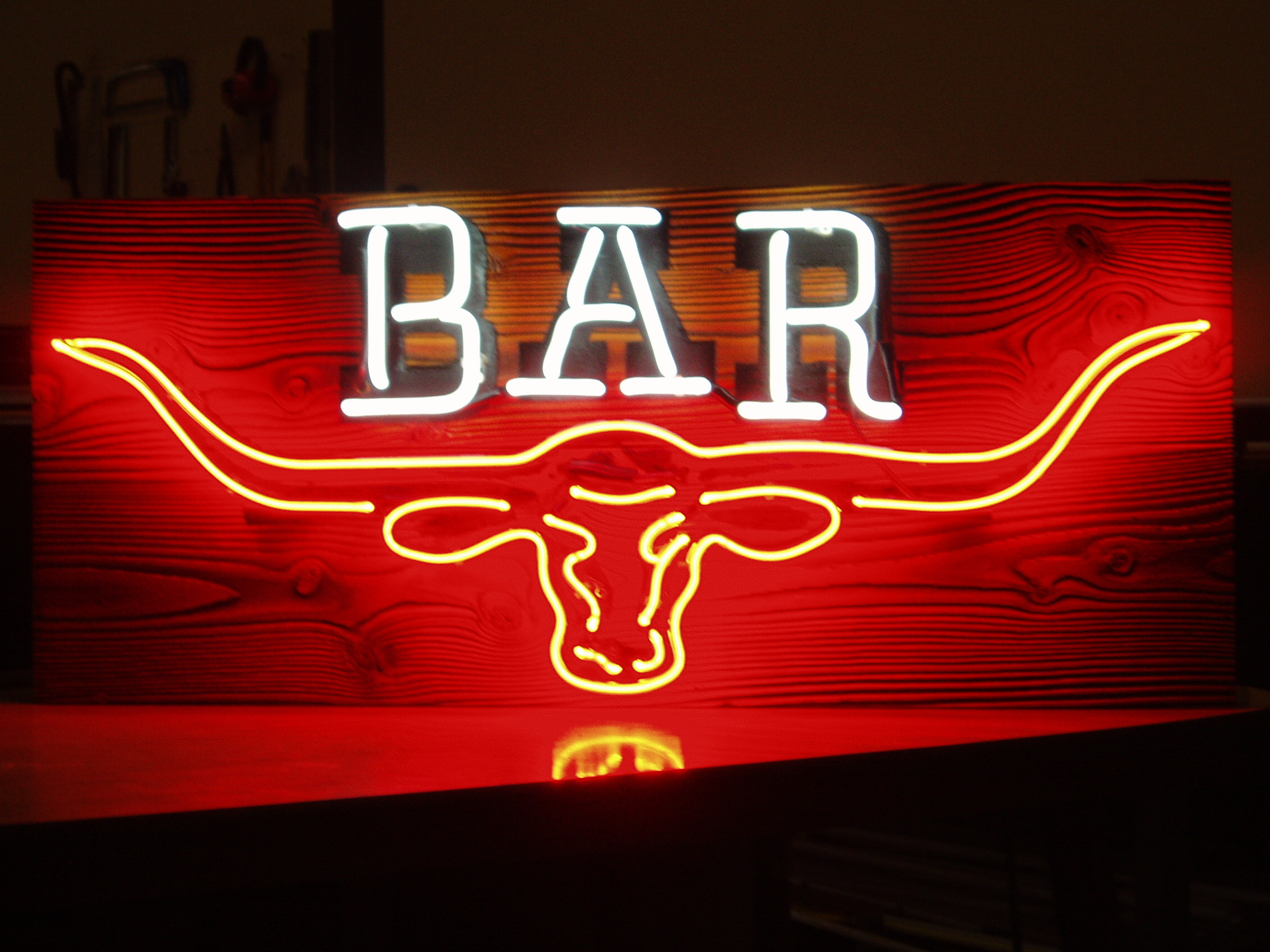 Write light neon neon lights perth western australia also with neon signs aloadofball Images