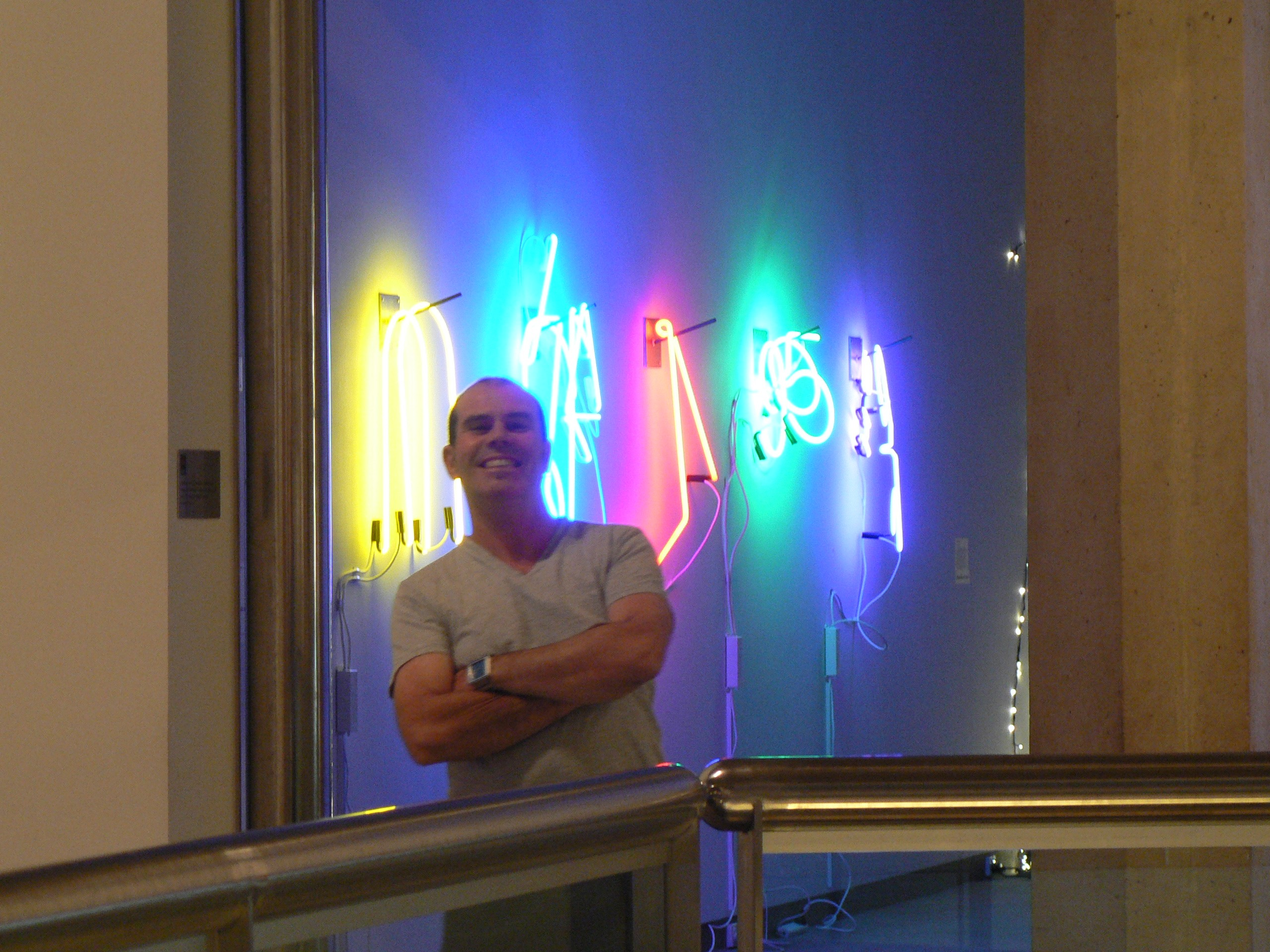 Write light neon   neon lights perth, western australia. also with ...
